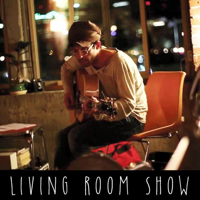 cyhsy-living-room-ticket_5a5e4648-f77f-4279-9547-afab2dd2ebf1_1024x1024